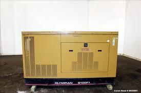 olympian generator wiring diagram 4001e olympian olympian g25f1s generator wiring diagram wiring diagram on olympian generator wiring diagram 4001e
