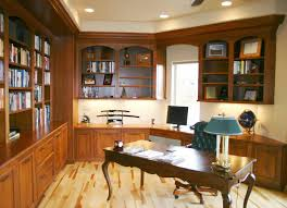design your home office. In Mind For Your Home Office Space. Give Us A Call At (303) 295-6613, Send An Email To Info@jsbdesign.net, Or Complete Our Online Form Get Started. Design S
