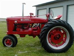 similiar farmall m tractor parts keywords farmall m tractor for