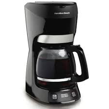 Single Coffee Maker Best The Best Single Serve Coffee Makers Of Our Revi on  Single Cup