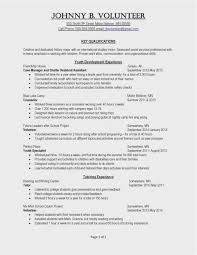 Email Resume Cover Letter Picture Writing A Cover Letter For A ...