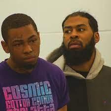 Arrests made in Taunton murder case   WJAR