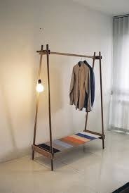 32 best diy clothing racks images on clothing racks diy for attractive home garment clothing rack ideas