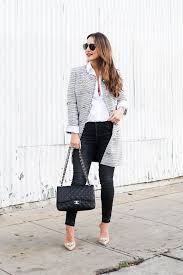 chic office style. Exellent Style Chic Office Style For C