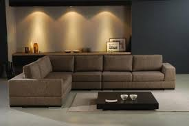 contemporary furniture sofa. 1002 modern contemporary furniture livingroom sofas tables bedroom sofa