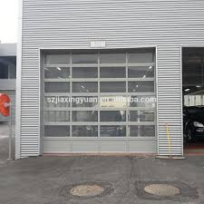 insulated glass garage doors. Insulated Glass Garage Doors Photo - 6 T