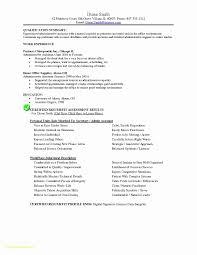 Free Creative Resume Template Elegant Top Result Free Creative
