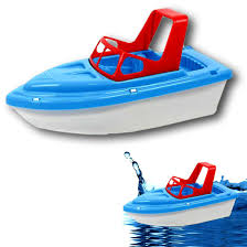 kids water sdboat toy toddler s beach sand bathtub toy boat party bag filler