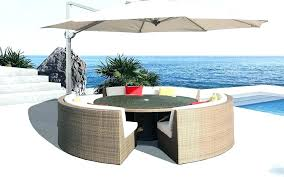 curved outdoor furniture joegiardullocom