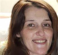 Bridgette Smith Obituary (2020) - The Gadsden Times