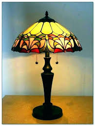 stained glass replacement lamp shades lamp shades for floor lamps lamp shade replacement lamp shades lamp