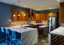 Interior Solutions Kitchens