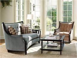 Luxury sofa with Wood Trim Luxury Sofa Furnitures