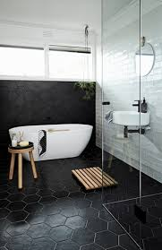 ... Trend What Are Bathroom Tiles Made From Tittle ...