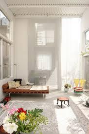 minimalist home decor blog. pinterest home interiors of worthy inspirations decor blog minimalist