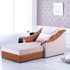 end of bed sofa. Couch At Foot Of Bed Get Quotations A Manual Electric Sofa . Home Interior End
