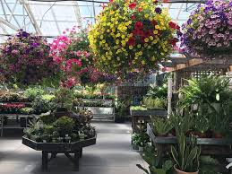 farm and garden supply. Interesting Farm Bayview Farm And Garden On South Whidbey Offers Plants Garden Supplies  Gifts A Comfortable Caf And Supply E