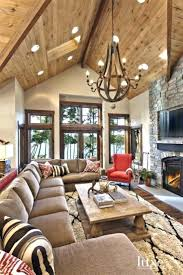 Pinterest Rustic Cabin Decorating Ideas Decor Park Rapids Mn Bedroom. Rustic  Country Cottage Decorating Ideas ...