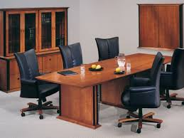 Used fice Furniture San Diego Awesome fice Furniture