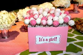 ... Awful Baby Shower For Girl Ideas Food Pinterest Decoration Twin Boy And  ...