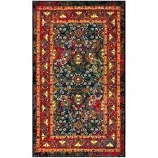 home depot area rugs 8x10 black and red area rugs black red area rugs rugs the