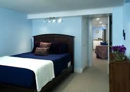 Basement Bedroom Ideas Basement Remodel Contemporary Bedroom Unfinished Basement  Bedroom Ideas . Basement Bedroom Ideas ...