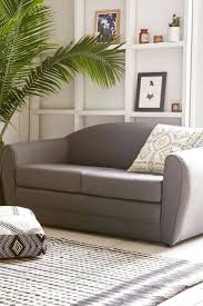 discount furniture los angeles cheap sofa beds nyc bedroom under 200
