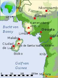 Image result for kribi cameroun