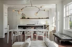 Modern lighting design ideas Pendant Incredible Midcentury Modern Lighting Design Ideas Lighting Design Ideas Incredible Mid Essential Home Incredible Midcentury Modern Lighting Design Ideas