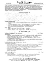 Military Resume Writers Awesome Military Resume Writers New Military Resume Examples New Elegant