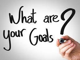 set smart goals for a smart future goals