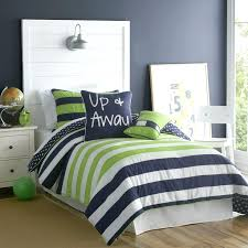nautical bedding for boys room teen bedding boy elegant best bedrooms images on child room kid