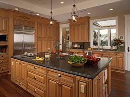 full size of cabinets cream maple glaze kitchen dark with granite elegant glazed taste monitor for