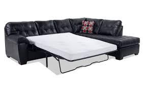 Sleeper Sofas Bobs Discount Furniture