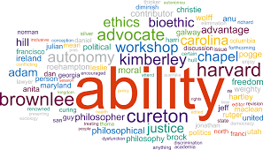 disability and disadvantage re examining topics in moral and  disability and disadvantage re examining topics in moral and political philosophy