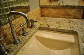 Best Granite Composite Kitchen Sinks Best Kitchen Sinks Adorable Stainless Steel Kitchen Sink Stunning