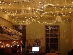 Accessorize Bedroom A9d19c741eebd3ce440fd2721b0dc808 Christmas Lights In  Bedroom