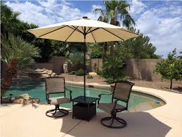 perfect fortunoff patio luxury patio umbrella base stand luxury patio furniture covers new