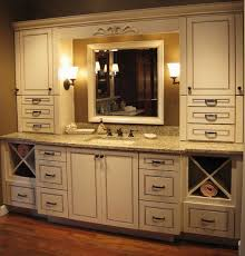 kraftmaid cabinets catalog pdf. Cabinets Bathroom And Freedom On Pinterest From Kraftmaid Kitchen Catalog With Pdf