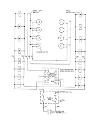 110 volt plug wiring diagram wiring diagram and schematic design power cord plug flexible cable standard