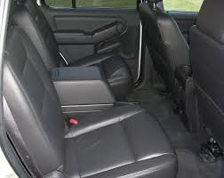 what to look for when buying a used ford explorer 2006 Ford Explorer Parts Diagram ford explorer second row seats 2006 ford explorer parts diagram online