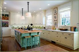 Turquoise Kitchen Decor Turquoise Kitchen Decor Ideas Couchableco Miserv