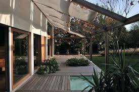 good patio shade structures and patio shade structures deck modern with indoor outdoor contemporary tiles and elegant patio shade structures