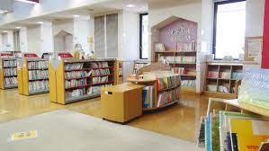 佐世保 市立 図書館