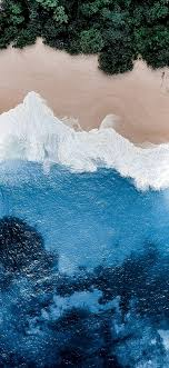 HD Iphone x wallpaper water and images ...