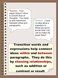 direct s resume sample esl resume ghostwriters sites uk art history research paper topics go to page law research paper topics
