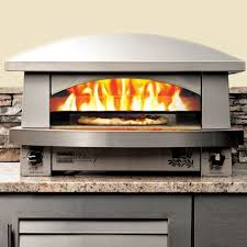 kalamazoo pizza oven. Unique Kalamazoo Kalamazoo Artisan Fire Outdoor Pizza Oven Saved View Larger Roll Over  Image To Zoom To Oven I