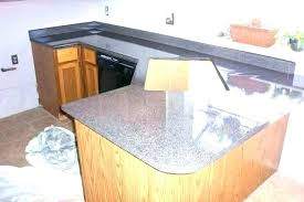 painted countertops to look like granite refinish laminate best concrete overlay ideas on laminate overlay refinish
