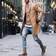 Buy <b>wool coat men</b> and get free shipping on AliExpress
