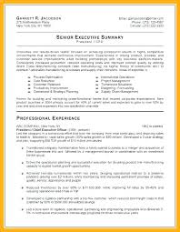 The Perfect Resume Examples Gorgeous Resumes For Over 48 Sample Admin Resumes Resume Samples Executive